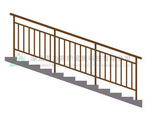 Stair Handrail ML-8601