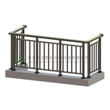 Balustrade ML-8101A